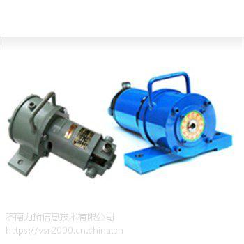 天津jn320振动时效振动时效设备