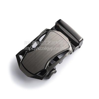 找做自动皮带扣厂家 自动皮带扣的批发价格 北京哪有做自动扣的厂家