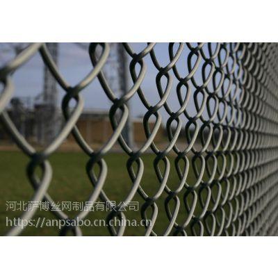 勾花网护栏。。河北勾花网护栏。。。勾花网护栏厂家。。。