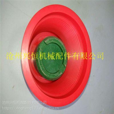 东营兴恒NC50钢塑钻杆护丝批发石油护丝厂家
