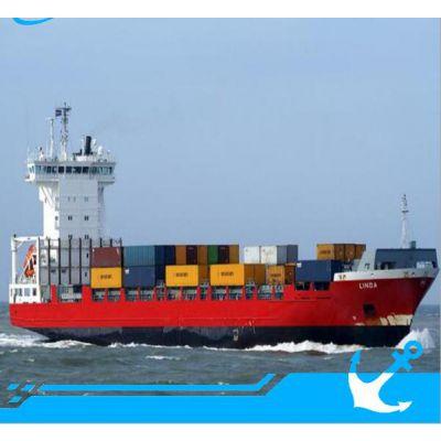 大家对海运的误解很多其实在国内海运家具到澳洲很简单