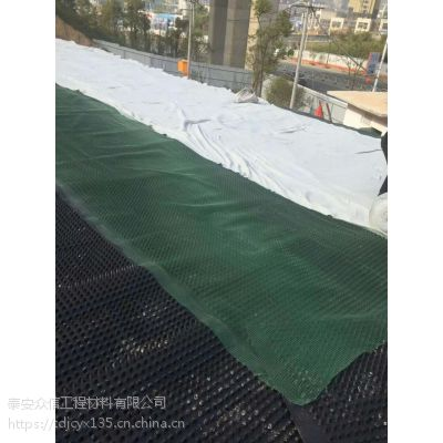 【欢迎光临+{宣城蓄排水板厂家}+有限公司+欢迎莅临】