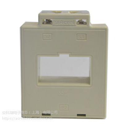 电流互感器 电路安科瑞AKH-0.66/II 60II 2500/5A