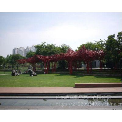铸铜玻璃钢主题广场小区景观东莞雕塑设计公司订制乐器雕塑摆件