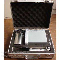 华西科创CB03-SHZ-7磨音测量仪