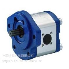 REXROTH齿轮泵、REXROTH直线型气动执行器