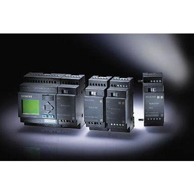 西门子S7-300PLC模块6ES7314-6CH04-4AB1