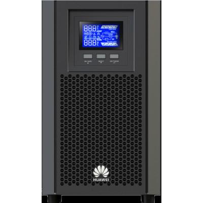 开原华为 UPS电源2000-A-1KTTL 1KVA/800W 纯正