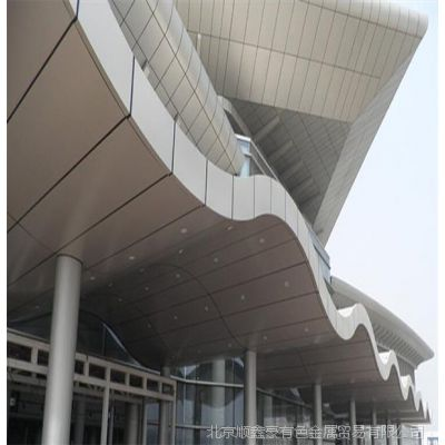 专业生产高强度蜂窝板 弯曲石材蜂窝复合板 质优价廉