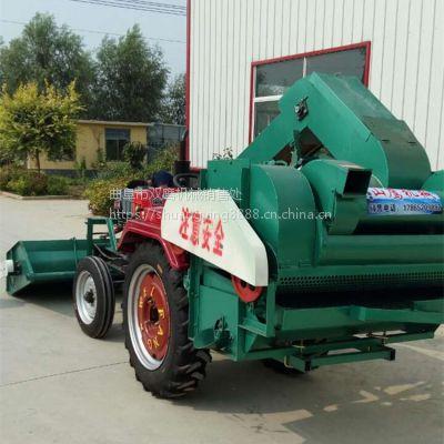 阿里大型全自动玉米脱粒机供应信息