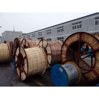 供应屏蔽软铜芯KVVRP-10*0.75齐鲁电缆
