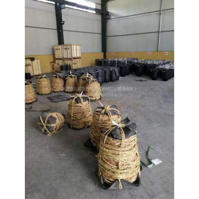 陕西电炉碳化硅坩埚厂 型号、图、价格、、、、