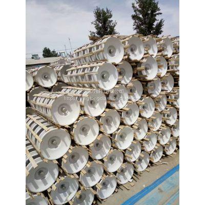 颖龙公司低价供应复合绝缘子供应玻璃绝缘子价格厂家