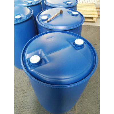 低压高密度聚乙烯塑料桶具有耐腐蚀抗冲击物流包装