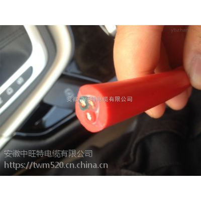 YGZ硅橡胶电缆线最新价格