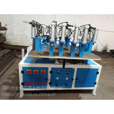 MX7216自动仿形机 木工大搂机 锐洋机械
