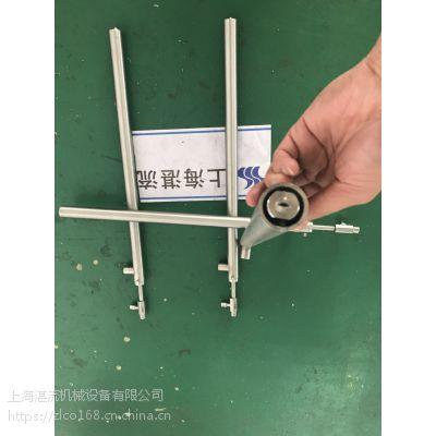 江西水泥厂工业氨水脱硝设备