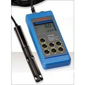 年底优惠 青岛明成防水 便携式溶解氧分析仪