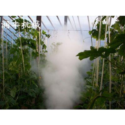 烟雾机型号 射程远汽油弥雾机 农药喷雾打药机