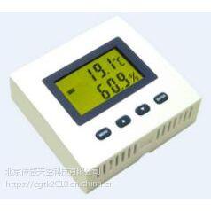 JK-TK10空气温湿度传感器