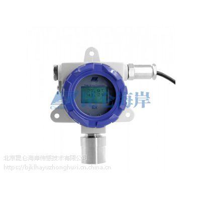 北京昆仑海岸JWSK-GACW6DB温湿度变送器