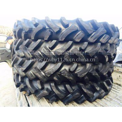 现货销售230/95-48 农业采棉机轮胎 植保机喷药机轮胎 全新耐磨电话15621773182