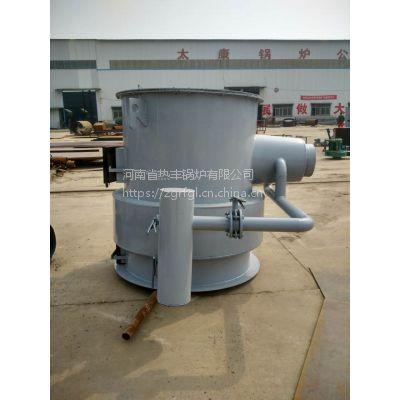太康锅炉燃油气锅炉专用燃生物质 煤两用燃烧机