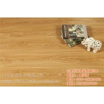 滨州木地板、恒鼎木业、什么是瓷木地板
