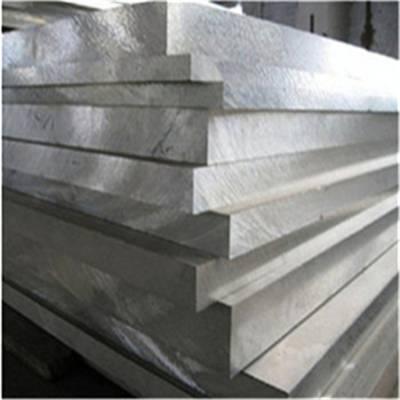 国标铝排 6061-T6抗腐蚀铝排硬度高