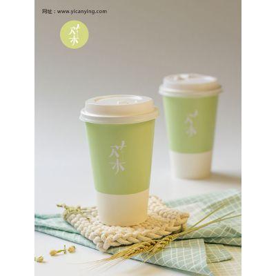 饮品加盟发展之茶tea奶茶加盟优势