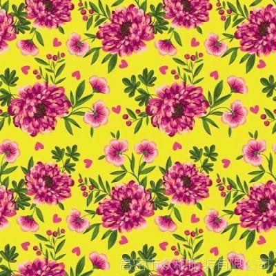 活性印花|高密活性印花|高密活性印花厂