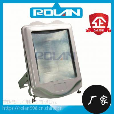 免维护LED防眩泛光灯 MGZ9170-150W防眩通路灯