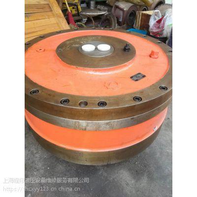 上海专业维修NJM-40内曲线油马达 液压马达价格