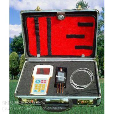 宿州快速土壤水分仪|便携式土壤水分测量仪|什么牌子好
