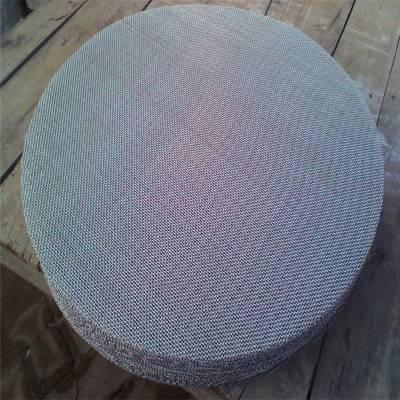 广州不锈钢网片 不锈钢片价格 宽幅304丝网