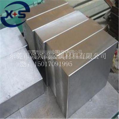 TA1纯钛板现货,国产工业纯钛板销售