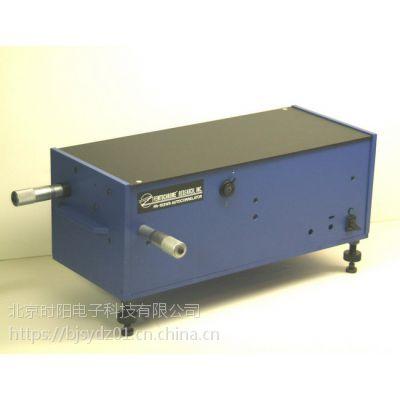 FR-103WS超长脉冲宽度 高灵敏度 高分辨率 自相关仪