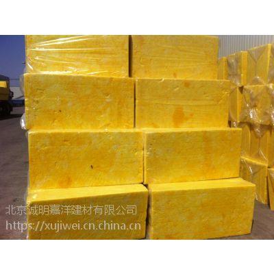厂家供应岩棉纤维防火板玻璃棉岩棉制品&厂家直销