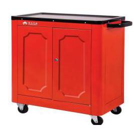 移动工具车,杭州立野312-306-14A系列,优质冷轧钢材质,支持订做