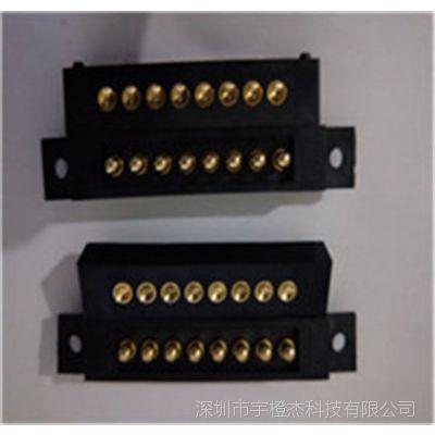 深圳磁铁插头_磁铁插头价格_磁铁插头图片