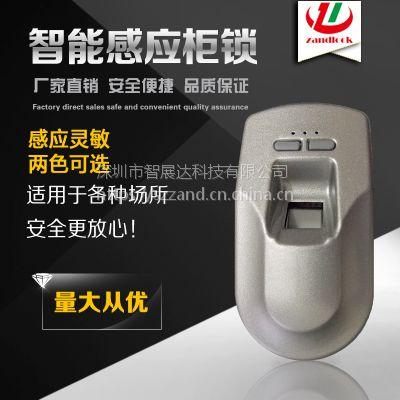 供应指纹锁 文件柜指纹锁 储物柜指纹锁 酒店指纹门锁