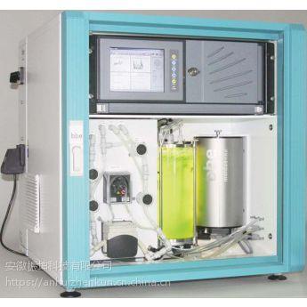 Algae Toximeter 植物藻毒性仪