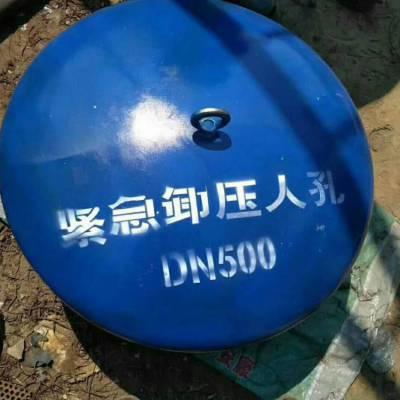 上海供应质量好磁性耐磨陶瓷片耐腐蚀耐高压