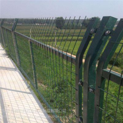 铁路护栏网生产厂@雅安铁路护栏网生产厂@铁路护栏网生产厂家