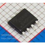 AOZ660/4PI/5PI-1/6PI 4A dc/dc降压转换器 封装SO-8泰德兰代理AOS