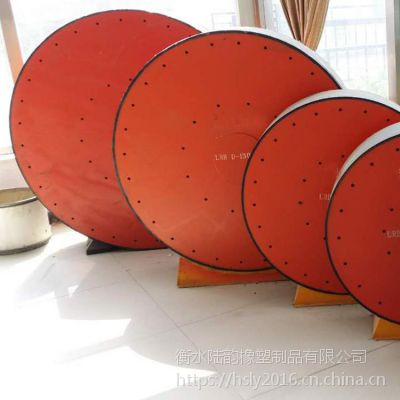 QPZ公路桥梁盆式橡胶支座/卫滨区盆式支座为客户提供更多服务