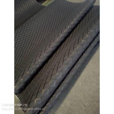 高耐磨胶板,夹布抗撕胶垫,20mm厚减震垫,12mm阻燃滚筒包胶,贴无纺布胶板