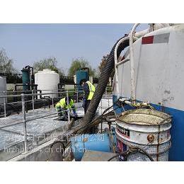 苏州工业园区娄葑环卫抽粪 清洗污水管道公司