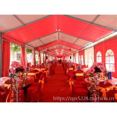 山西婚庆移动餐厅棚,太原、阳泉、晋城、朔州、晋中、忻州婚宴帐篷租赁