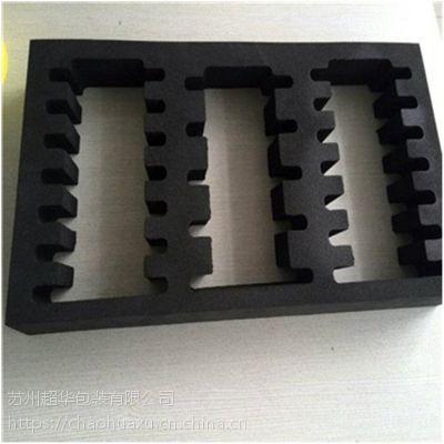 防静电eva泡棉 防静电中空板 厂家按需生产